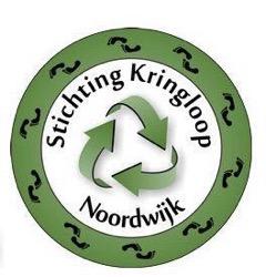 Stichting Kringloop Noordwijk en Noordwijkerhout