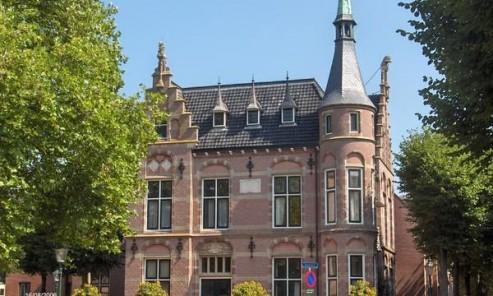 gemeentehuis_noordwijk