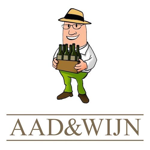 aad-wijnen-2
