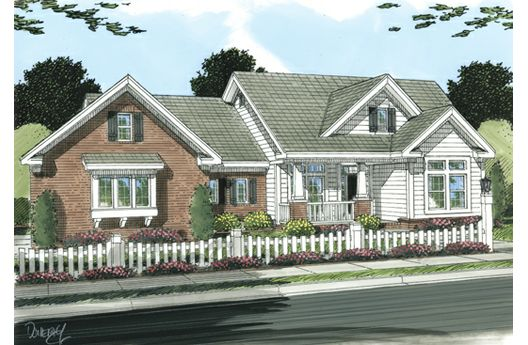 Planos de casas para familias numerosas gratis planos de - Casas para familias numerosas ...