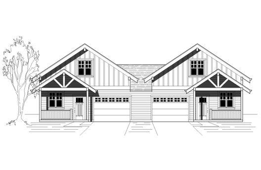 Muy buena casa de tres dormitorios y 145 metros cuadrados for Planos de casas rusticas gratis