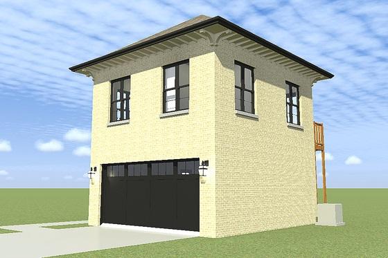 Ver planos de casas de 90 metros cuadrados planos de for Diseno de apartamentos de 90 metros cuadrados