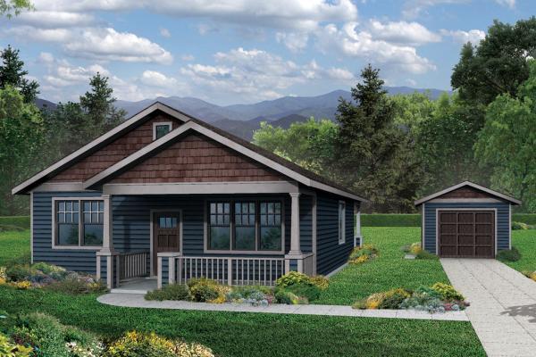 Ver planos de casas de 120 metros cuadrados planos de for Planos de casas de tres dormitorios en una planta