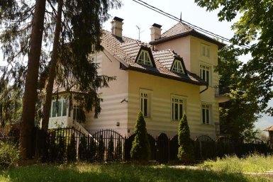 Imovina Nasera Keljmendija/ Foto: Cin