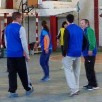 El Instructorado nacional arranca en Córdoba