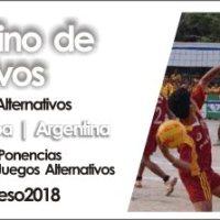El 10° Congreso Argentino, ¡confirmado!