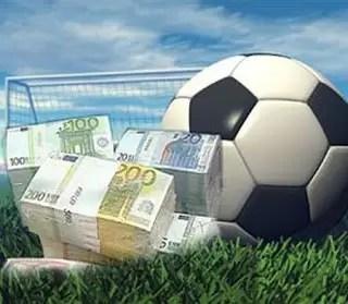 salarios deporte