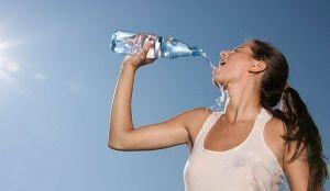 hidratacion