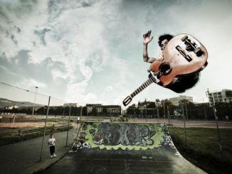 Consejos para Evitar Lesiones al Practicar Skate