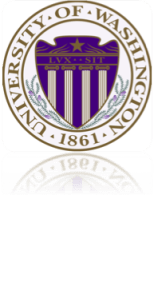 UW Seal 