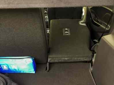 ford-ka-kofferraum-beladen