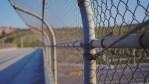 Zu erst schwammen die Eritreer durch den Fluss aus Honig, kletterten über die Mauer aus Goldbarren und liefen dann durchs offene Tor.
