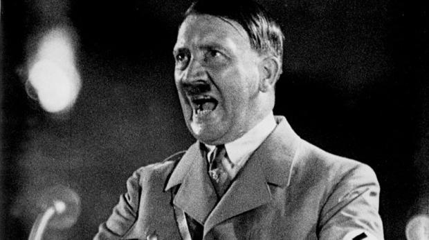 Wickelte sich als Österreicher die Deutschen um den Finger. Wie mittlerweile Andreas Gabalier.