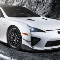 2013-Lexus-LFA-Nurburgring-Edition-White-Static-5-1920x1440