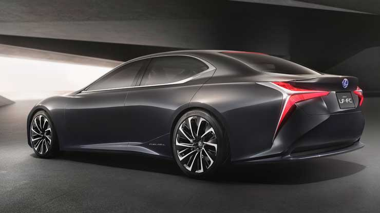 Lexus-LF-CF-Exterior-Photos_RrQ