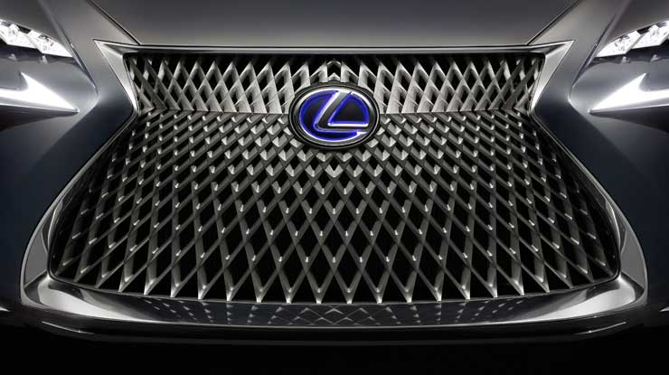 Lexus-LF-CF-Fr-Grille_02