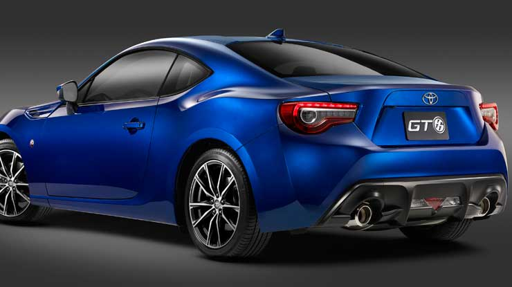 toyota-gt86-heck-2016