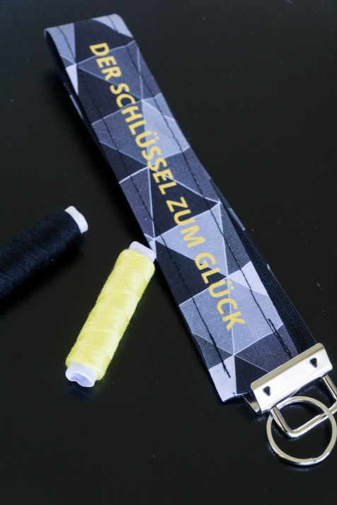 DIY Schlüsselanhänger-9
