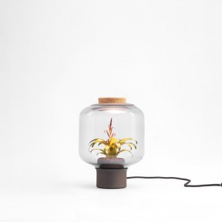 mygdal_lamp_07_web_©ErwinBlock Photography
