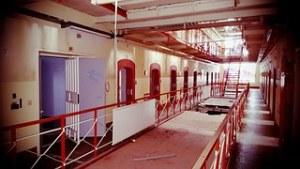 De la remisión condicional a la suspensión de la ejecución de las penas privativas de libertad