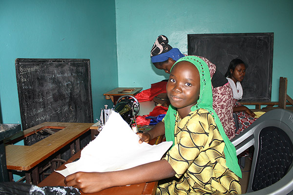 alumnas costura (2)