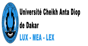 UNIVERDIAD-DE-CHEIKH-ANTA-DIOP