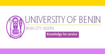 univercity-of-benin