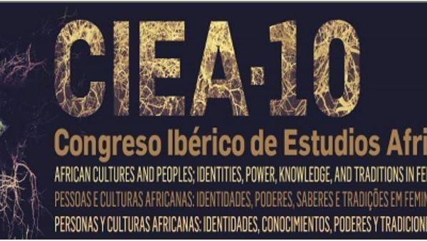 X_Congreso_Ibérico