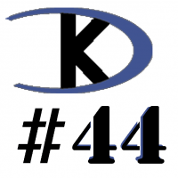 DK # 44