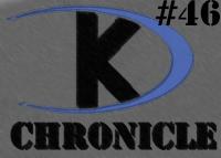 DK #46