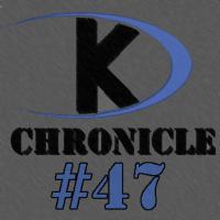 DK #47
