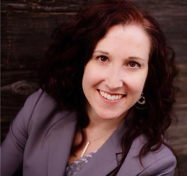 AOA 045 | Pam Ross | Building Trust Through Digital Fluency