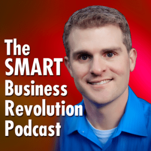 rsz_smart_business_revolution_podcast_artwork_red-300x300