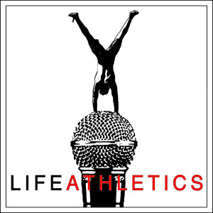 Life athletics