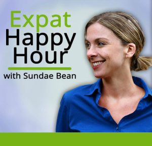 expat-happy-hour-sundae-schneider-bean-700x675