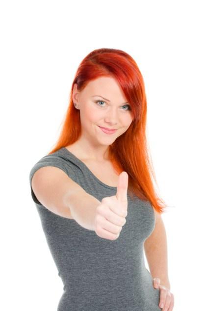 online Hypnosekurs günstig buchen
