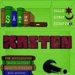 satzkasten-preview