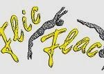 Logo-FF
