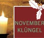 November-Klüngel