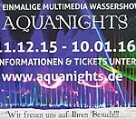Aquanights-Banner-k