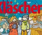 archiv-klaeschen-1k