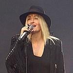 Sarah-Connor-k