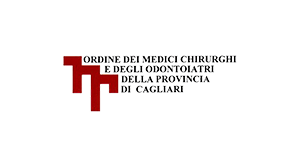 partner logo copia 3