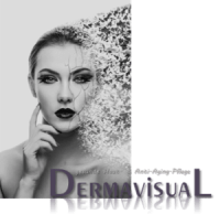 logo-dermavisual-verkl-1-300x291