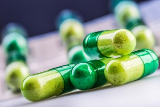 new-cannabis-capsule-powerful-can-replace-pain-killer