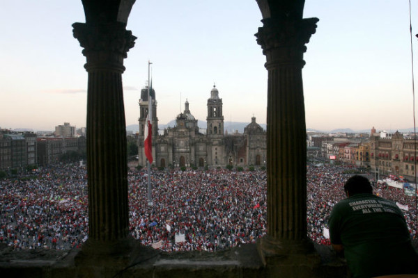 Prometendo modernizar lei, terceirização no México consagrou precarização, diz especialista