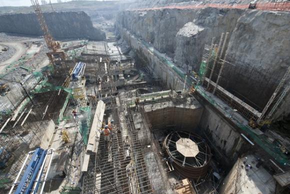 MPF/PA divulga relatório sobre remoção de ribeirinhos pela hidrelétrica de Belo Monte