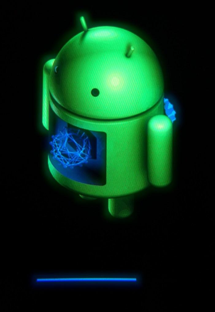 Descoberto vírus que pode inutilizar seu aparelho Android