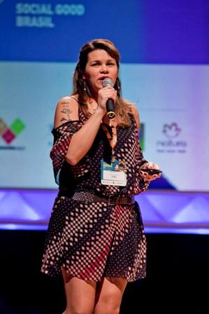 Portal de informação produzido por mães batalha para conseguir financiamento