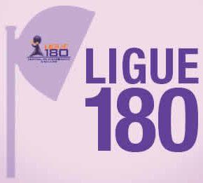 Relatos de violência contra mulheres ao Ligue 180 aumentam em 40%